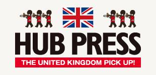 HUB PRESS