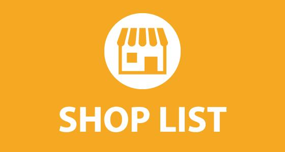 botton for shop list