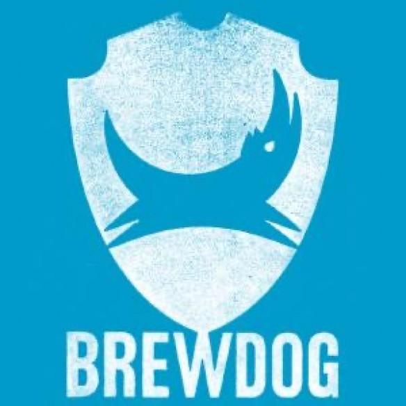 本日のゲストビール!!【BREW DOG INDIE】-0
