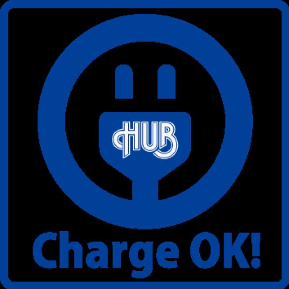 フリーWi-Fiあります、充電可能です!-2